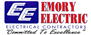 Emory Electric